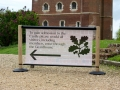 National Trust - Tattershall Castle.JPG