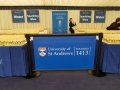 University of St Andrews 6.jpg