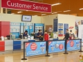 Tesco Customer Service 01