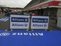 F1 Spa Allianz 01