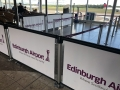 Edinburgh Airport 7.JPG