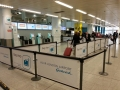 Gatwick Bag Drop 01