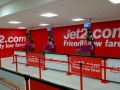Jet2 - edinburgh airport2.jpg