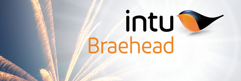INTU – Braehead Shopping Centre